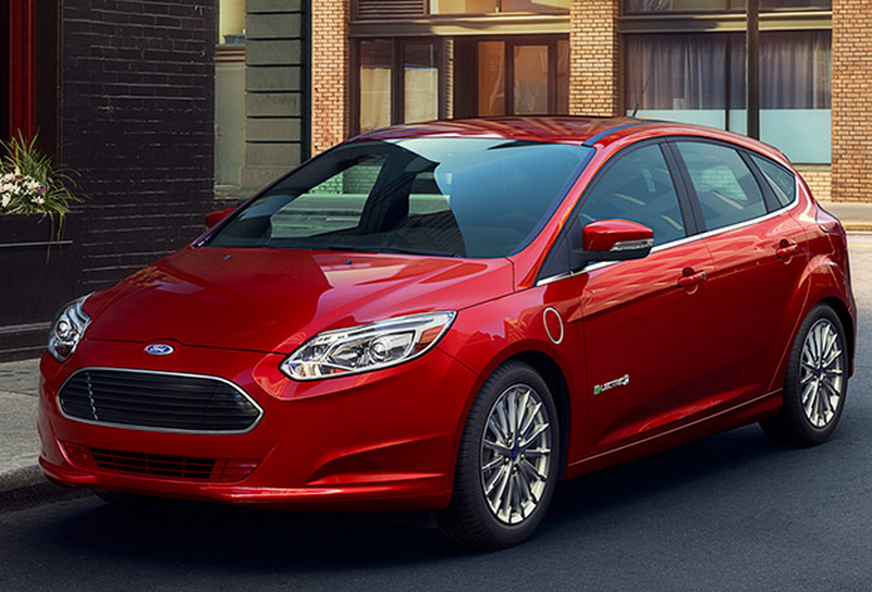 2015 ford focus electricvisit the ford focus electric forum