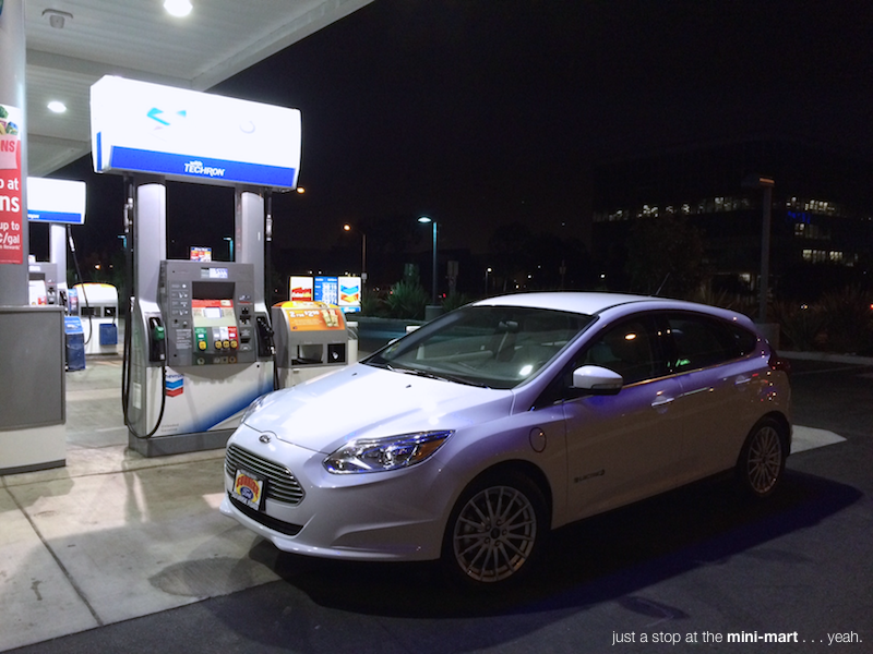 Iphone Images Southern California Charging Stations Board Index General Ford Focus Electric