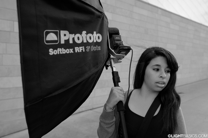 IMAGE: http://studio460.com/images/profotopole-700-C.png
