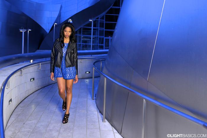 IMAGE: http://studio460.com/images/tatiana-blue-1-700-C.png